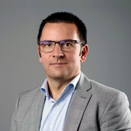 Miloš Jauković