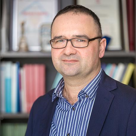 Tomislav Knežević