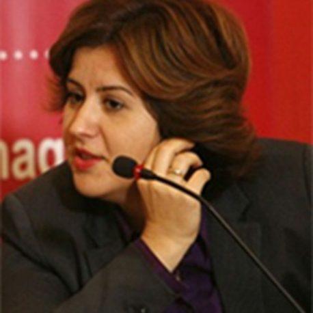 Mirjana Filipović